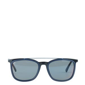 Versace Mod. 4335 Multi-Color Sunglasses 164681